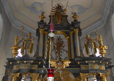 projekt_altenbanz-kirche_41