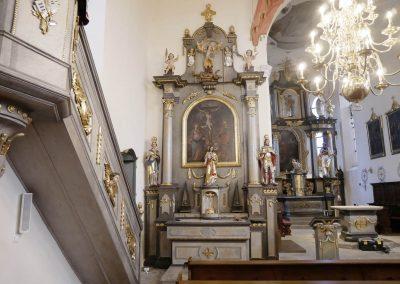 projekt_altenbanz-kirche_49