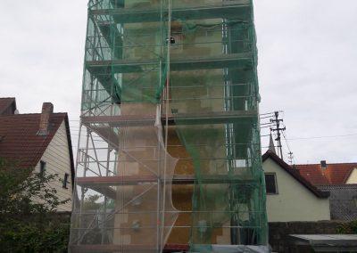 projekt_karlstadt-turm-nuernberger-hof_12