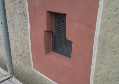 projekt_karlstadt-turm-nuernberger-hof_26