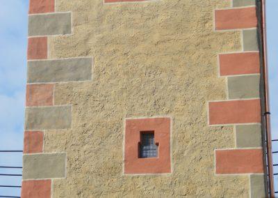 projekt_karlstadt-turm-nuernberger-hof_51