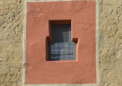 projekt_karlstadt-turm-nuernberger-hof_53