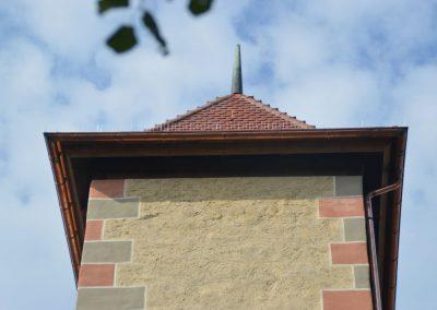 projekt_karlstadt-turm-nuernberger-hof_55
