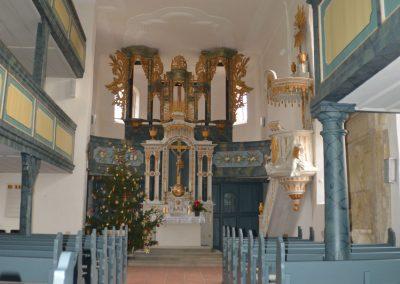 projekt_nordheim-st-georg-kirche_03