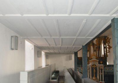 projekt_nordheim-st-georg-kirche_04