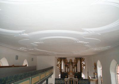 projekt_nordheim-st-georg-kirche_10