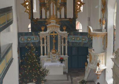 projekt_nordheim-st-georg-kirche_11