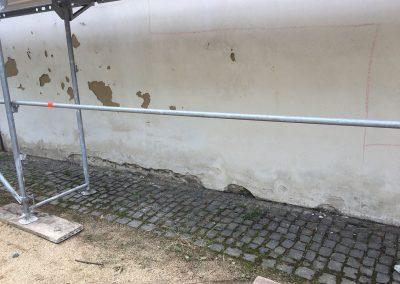 projekt_seligenstadt-ehem-abtei_62