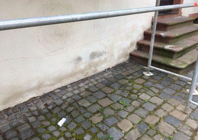 projekt_seligenstadt-ehem-abtei_63