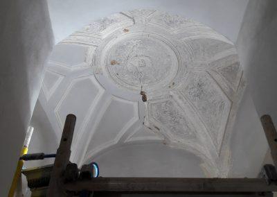 projekt_lohr-spessartmuseum_18_03
