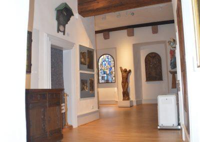 projekt_lohr-spessartmuseum_18_15