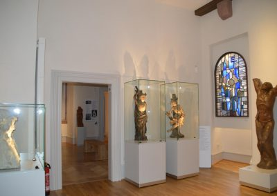 projekt_lohr-spessartmuseum_18_18