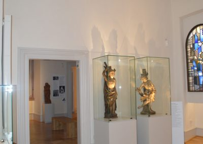 projekt_lohr-spessartmuseum_18_19