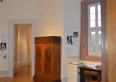 projekt_lohr-spessartmuseum_18_20
